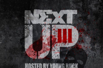 next-up-vol-3