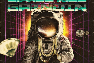 space-age-grindin-feat-8ball--mjg