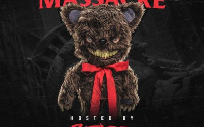 valentines-day-massacre
