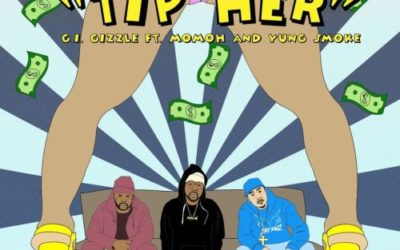 Tip-Her-Cover-1024x1024
