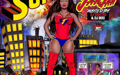 Superwoman-Cover-Art