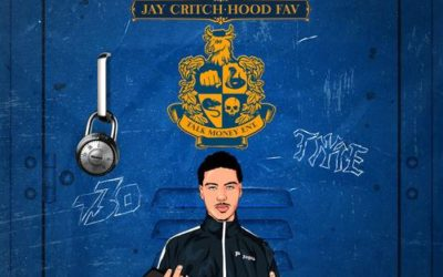 jay-critch-bully
