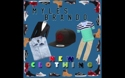 myles brando new clothing cover