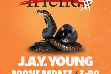 jay_young_ft_boosie_badazz___z-ro-friends-COVER-(Web)