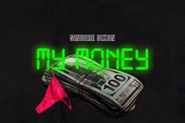 my-money
