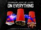 ON EVERYTHING -Extraordinaire, OG Wileout, Lil Wyte