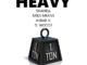 Heavy_Cover