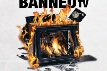 Vaygez Blakk Banned From TV Freestyle Cover