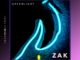 Zak_Greenlight_Artwork