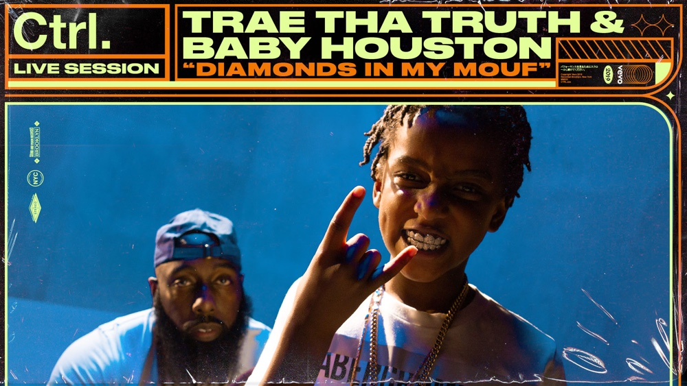 Trae_Diamonds