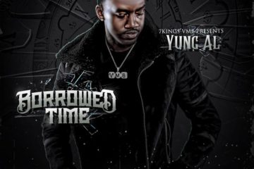 Yung_Al_Borrowed_Time-front-large
