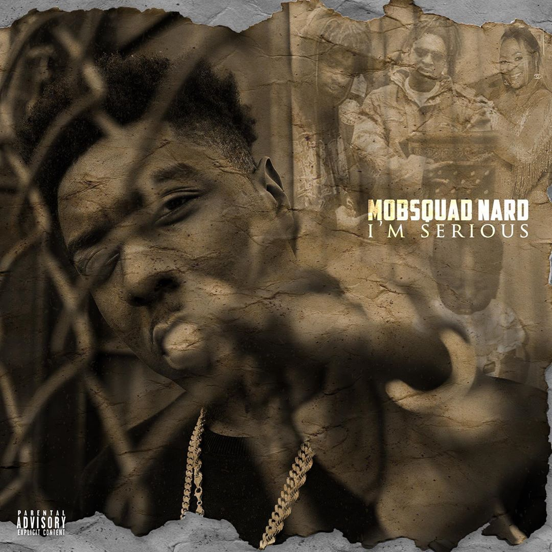 mobsquad-nard-im-serious