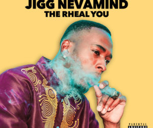 Jigg_Nevamind_The_Rheal_You-front-large