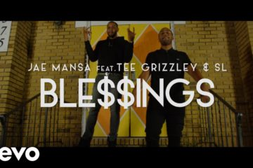 video-jae-mansa-ft-tee-grizzley