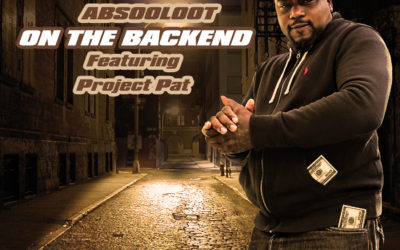 cd cover ab