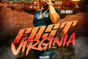 East_Virginia_Front_Cover