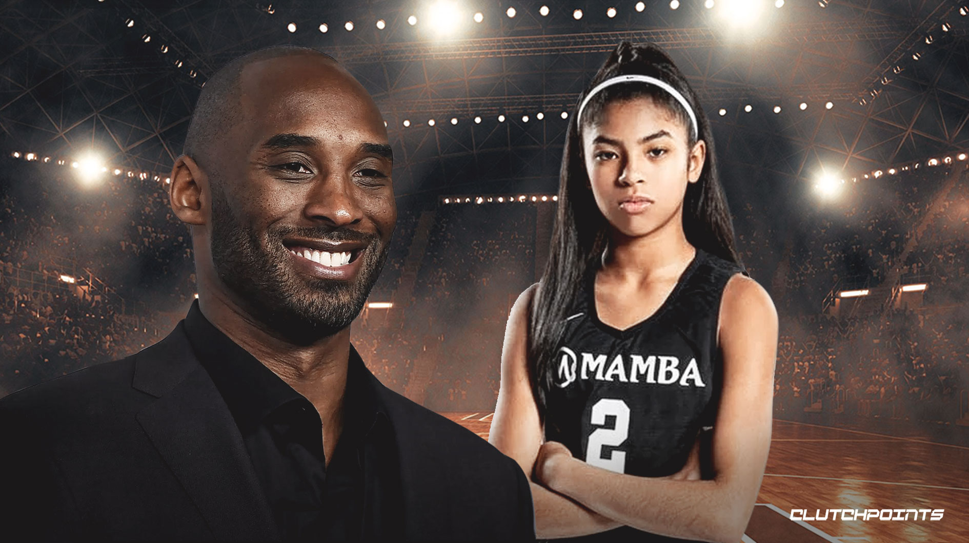 Kobe-Bryant_s-daughter-Gianna-sinks-a-stepback-3-pointer-in-weekend-AAU-game