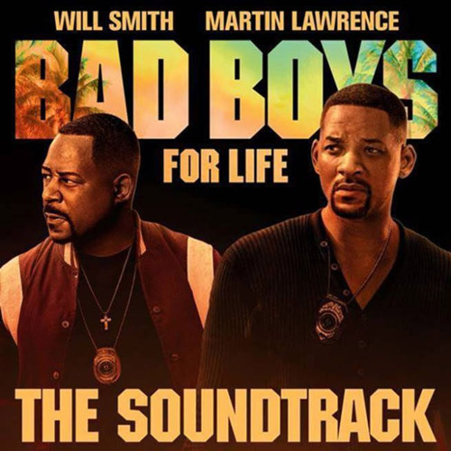 bad-boys-for-life-ost