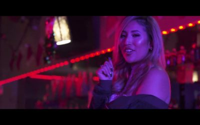 video-sonia-kilo-the-girls-cash