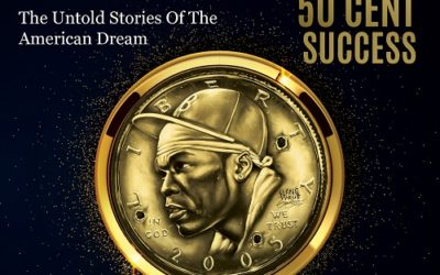 50cent book cover R2 (4) Amazon
