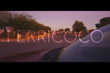 video-idk-ro-perricoco