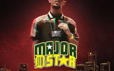 Major D Star