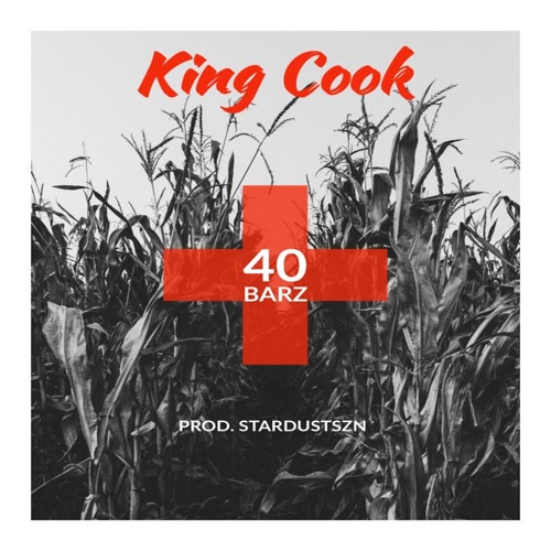 King Cook