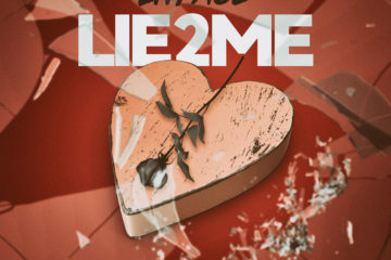 LIE2ME-COVER-ART