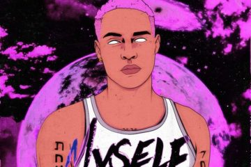 LXST-myself-artwork