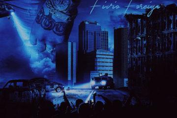 fivio-foreign-800-bc-album