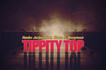 Tippity Top