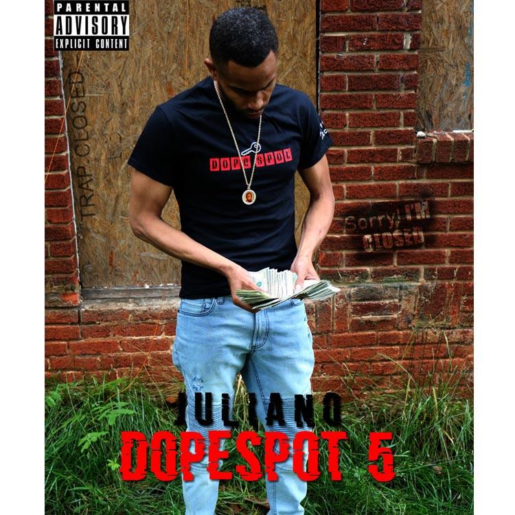 dope-spot-5