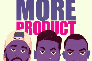 more-product