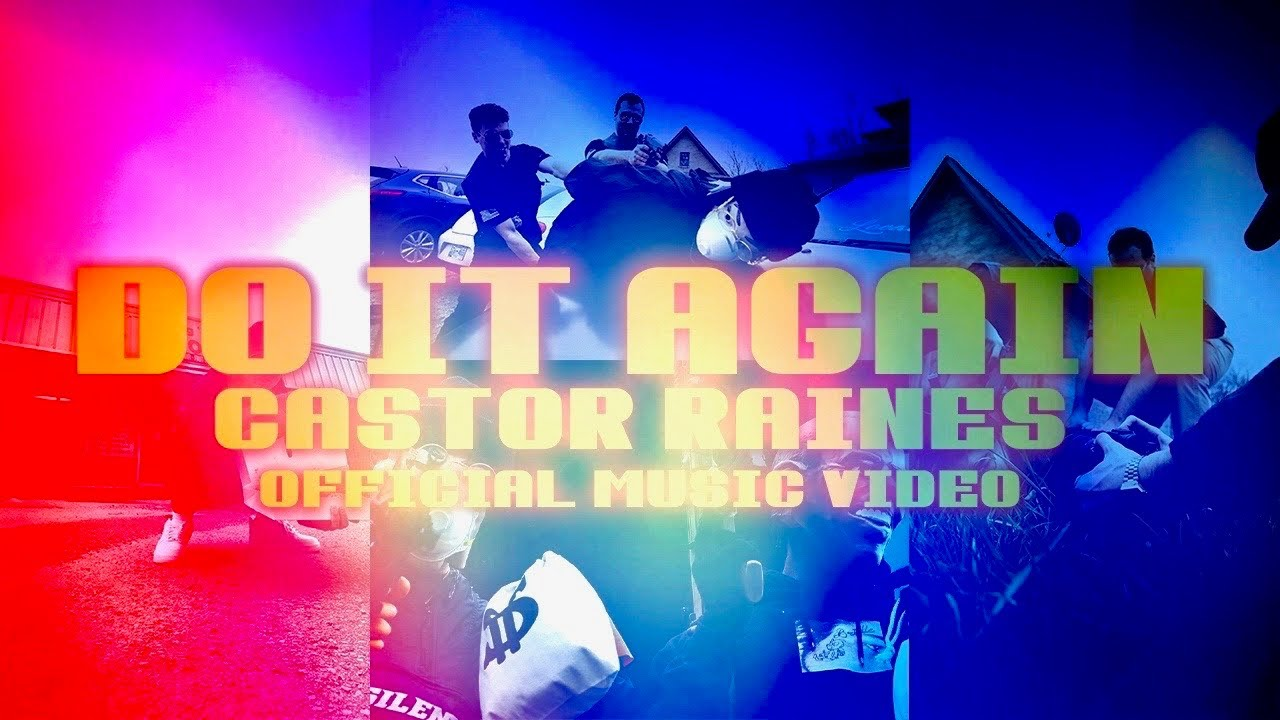 video-castor-raines-do-it-again