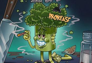 Brokeasf 3