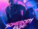Gatsby-(somebody-Else)-Cover (2)