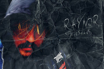 Raynor Album Cover
