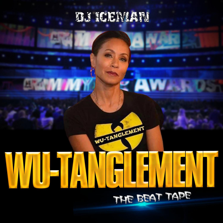 Wu-Tanglement
