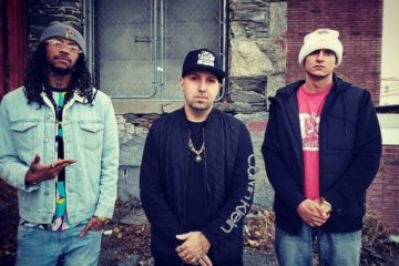 majik n Brrrd n termanology two