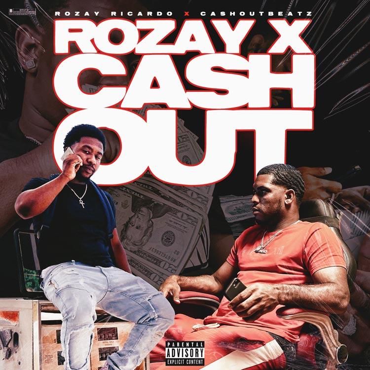 rozay-cashout