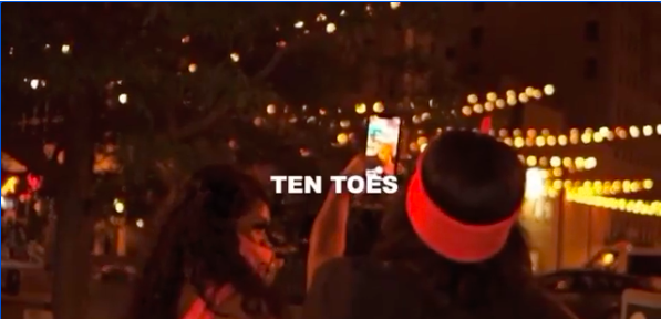 tentoes1