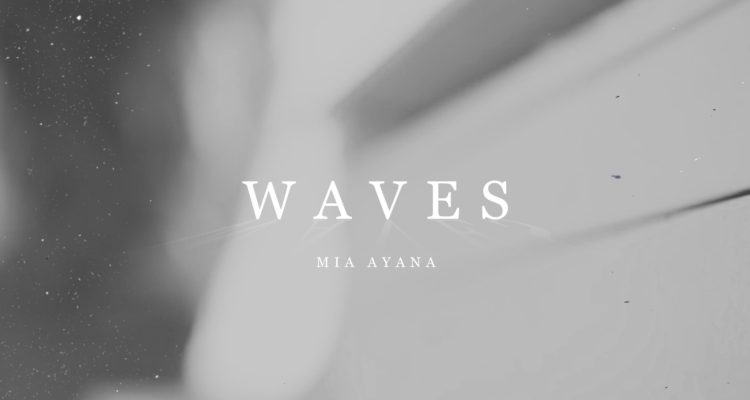 waves-cover-vr2 2