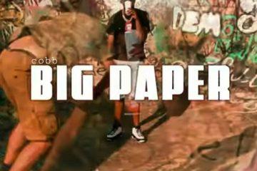 Cobb_BigPaper_cover