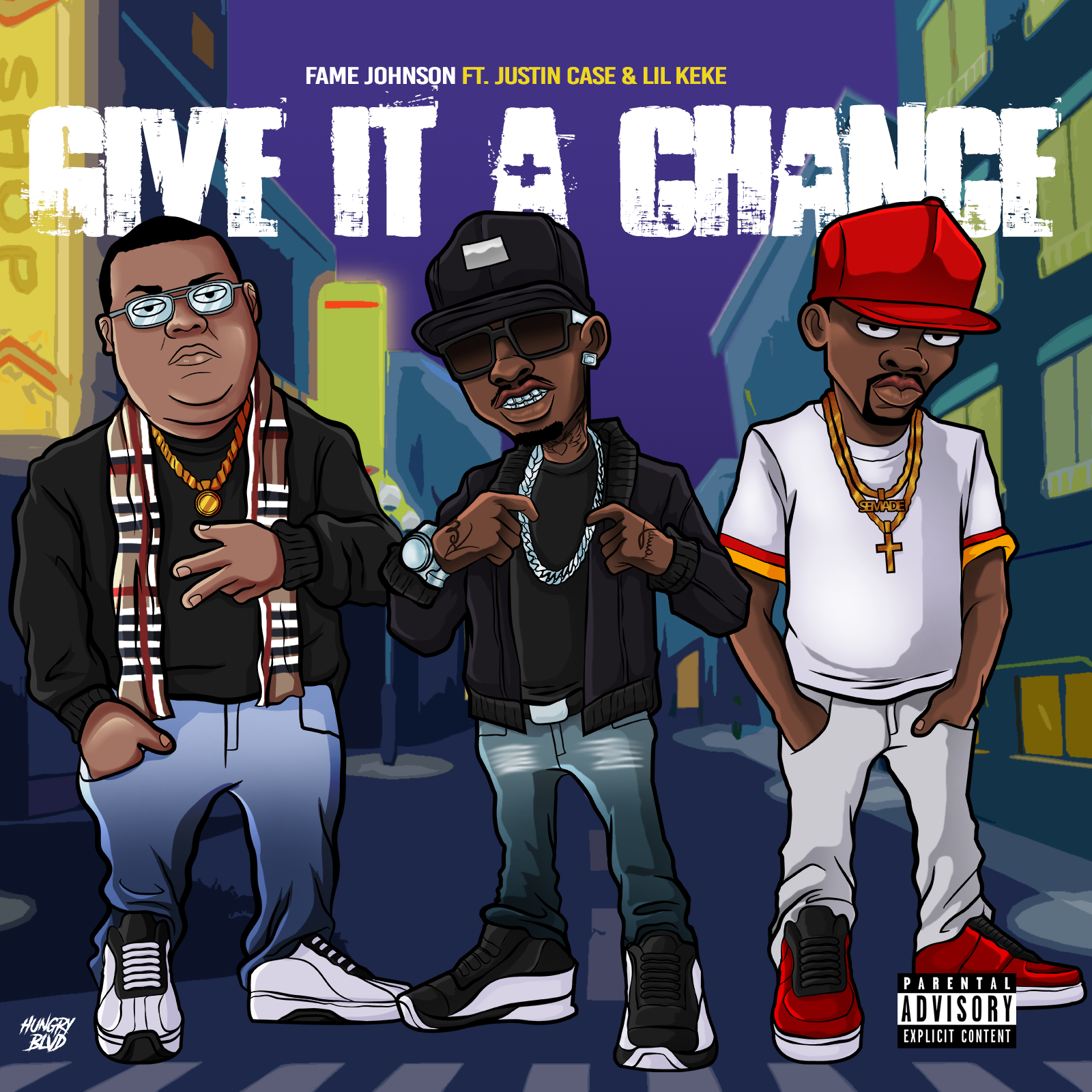 Give It A Chance Cover.jpg
