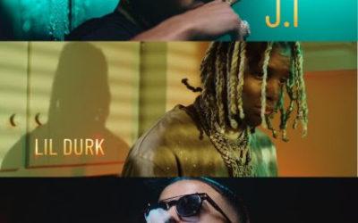 J.I. 5