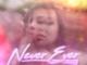 NEVEREVER_FINAL