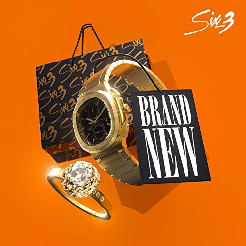 Six3 Brand New Image (1)