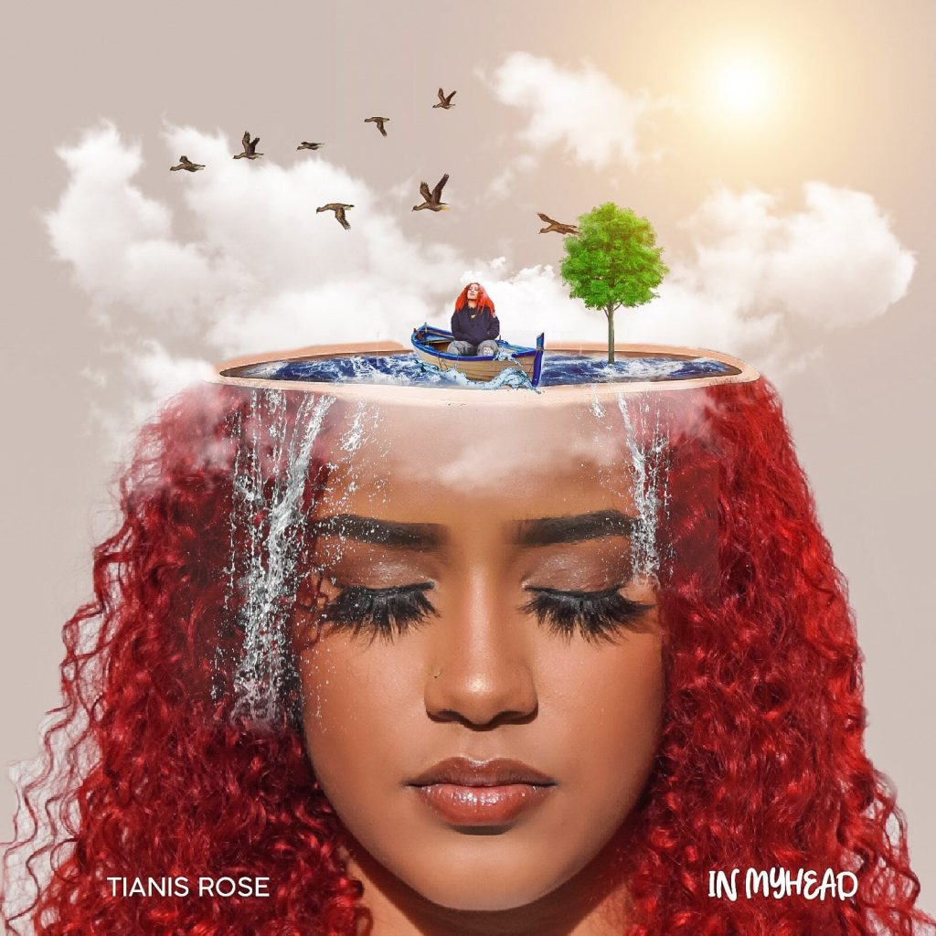 Tianis-Rose-In-My-Head-FINAL-1024x1024