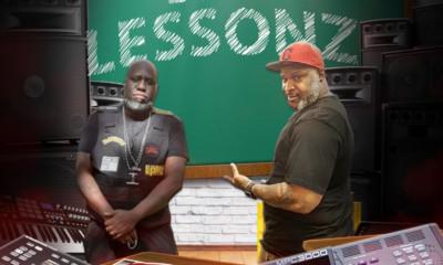 Beat Lessonz