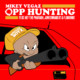MIKEY_VEGAZ_OPP_HUNTING_3_3
